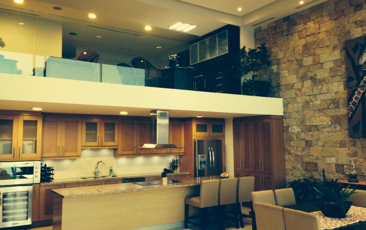 Foto de departamento en venta en  , zona hotelera norte, puerto vallarta, jalisco, 1472227 No. 11