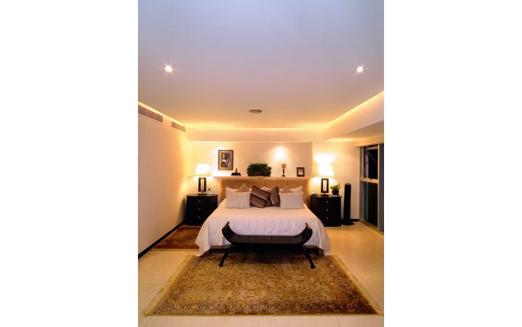 Foto de departamento en venta en  , zona hotelera norte, puerto vallarta, jalisco, 1472227 No. 13