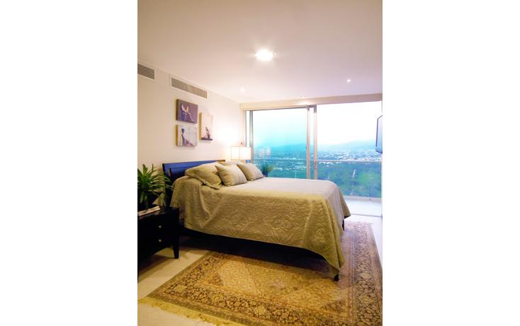 Foto de departamento en venta en  , zona hotelera norte, puerto vallarta, jalisco, 1472227 No. 15