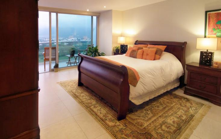 Foto de departamento en venta en  , zona hotelera norte, puerto vallarta, jalisco, 1472227 No. 16