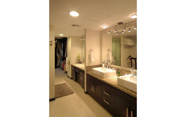 Foto de departamento en venta en  , zona hotelera norte, puerto vallarta, jalisco, 1472227 No. 18