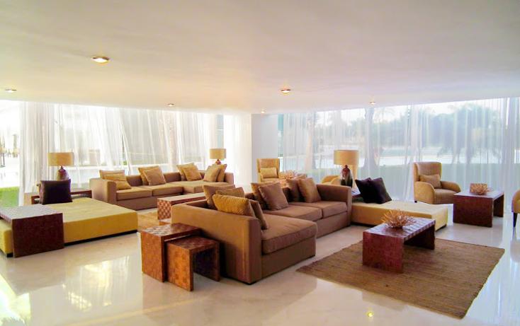 Foto de departamento en venta en  , zona hotelera norte, puerto vallarta, jalisco, 1472227 No. 23