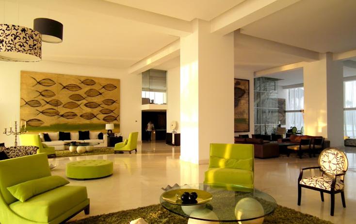 Foto de departamento en venta en  , zona hotelera norte, puerto vallarta, jalisco, 1472227 No. 24