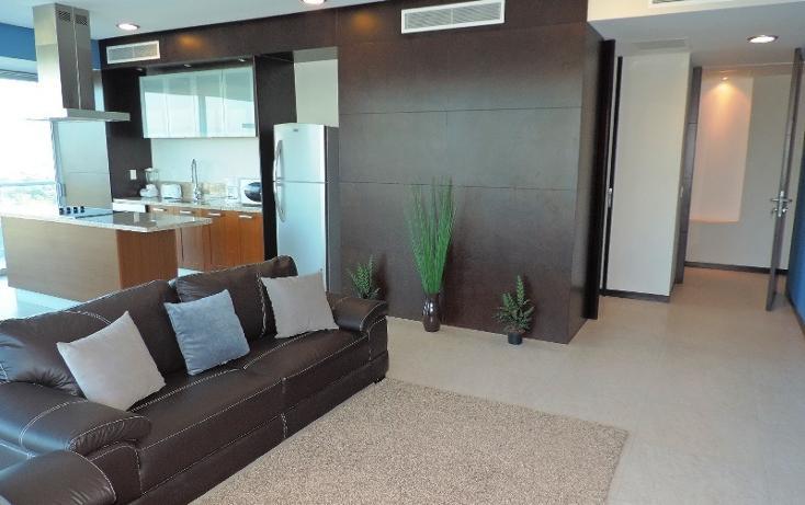Foto de departamento en venta en  , zona hotelera norte, puerto vallarta, jalisco, 1478565 No. 08