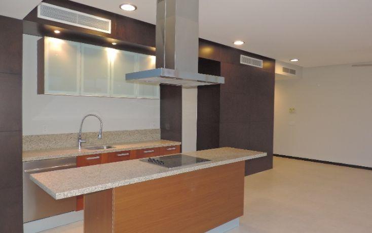 Foto de departamento en renta en, zona hotelera norte, puerto vallarta, jalisco, 1478575 no 02