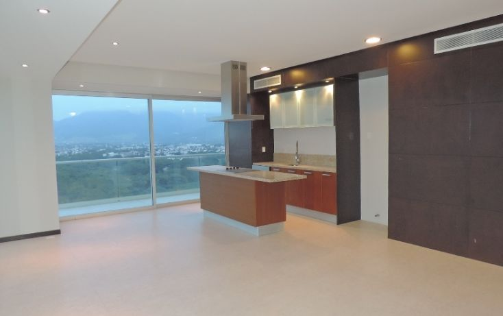 Foto de departamento en renta en, zona hotelera norte, puerto vallarta, jalisco, 1478575 no 03