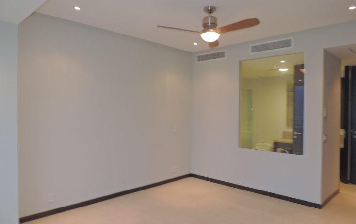 Foto de departamento en renta en, zona hotelera norte, puerto vallarta, jalisco, 1478575 no 13