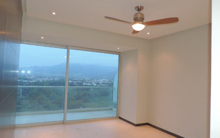 Foto de departamento en renta en, zona hotelera norte, puerto vallarta, jalisco, 1478575 no 14