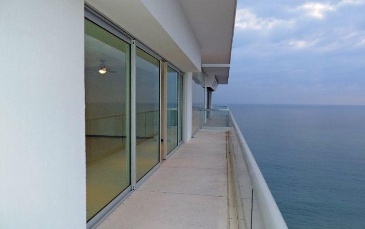 Foto de departamento en renta en, zona hotelera norte, puerto vallarta, jalisco, 1478575 no 16
