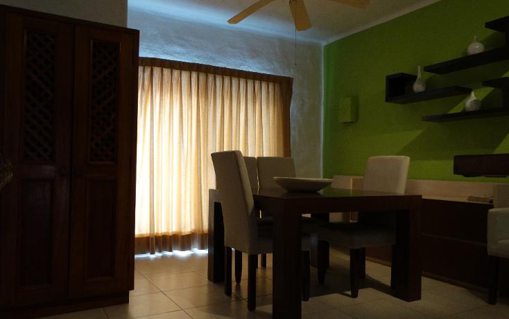 Foto de departamento en venta en  , zona hotelera norte, puerto vallarta, jalisco, 1489809 No. 04