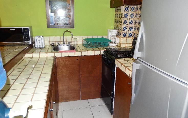 Foto de departamento en venta en  , zona hotelera norte, puerto vallarta, jalisco, 1489809 No. 05
