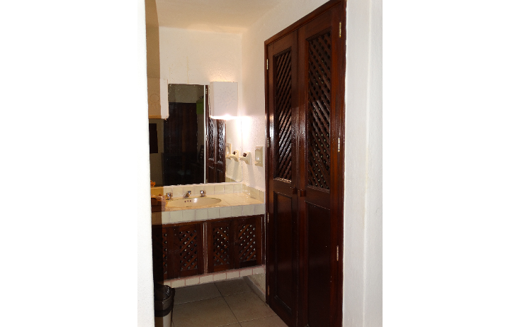 Foto de departamento en venta en  , zona hotelera norte, puerto vallarta, jalisco, 1489809 No. 06