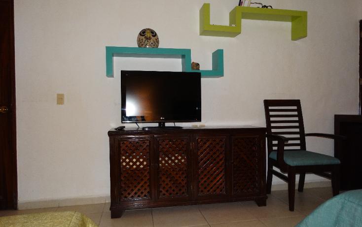 Foto de departamento en venta en  , zona hotelera norte, puerto vallarta, jalisco, 1489809 No. 07