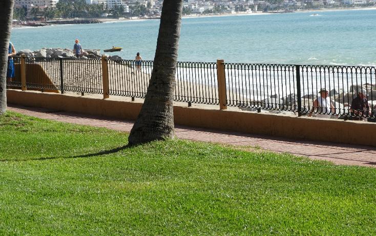 Foto de departamento en venta en  , zona hotelera norte, puerto vallarta, jalisco, 1489809 No. 09