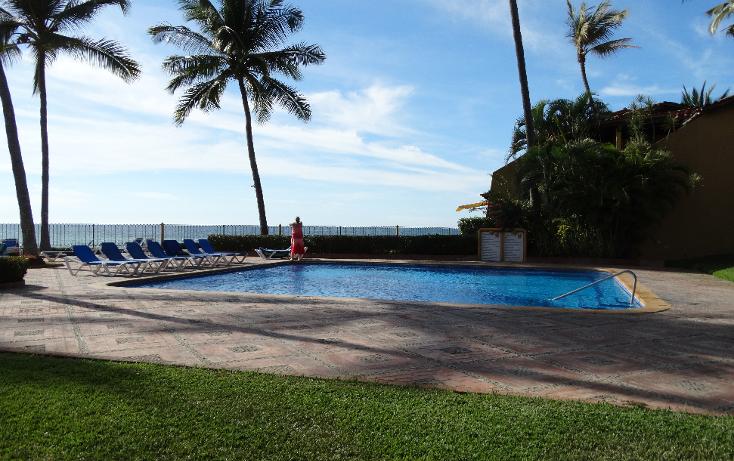 Foto de departamento en venta en  , zona hotelera norte, puerto vallarta, jalisco, 1489809 No. 13