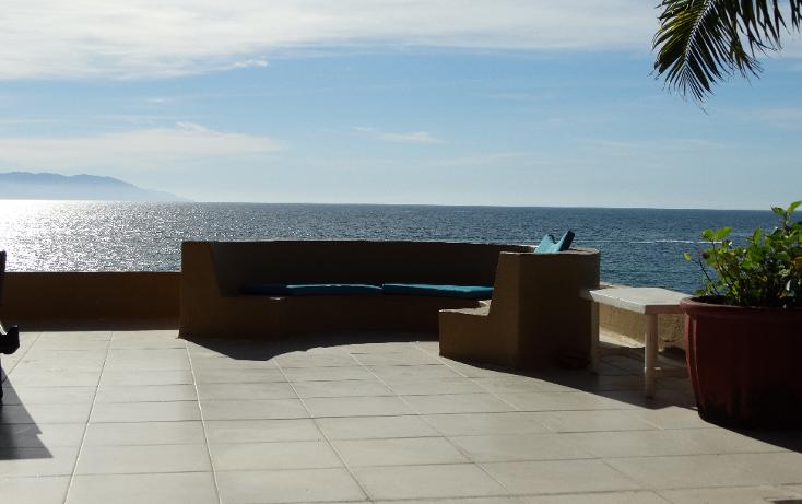 Foto de departamento en venta en  , zona hotelera norte, puerto vallarta, jalisco, 1489809 No. 15