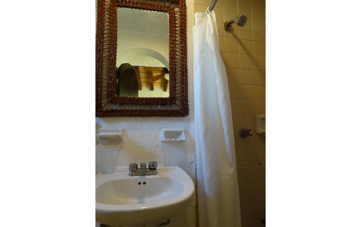Foto de departamento en venta en  , zona hotelera norte, puerto vallarta, jalisco, 1489809 No. 16