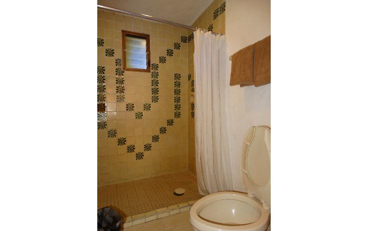 Foto de departamento en venta en  , zona hotelera norte, puerto vallarta, jalisco, 1489809 No. 18