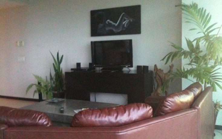 Foto de departamento en venta en  , zona hotelera norte, puerto vallarta, jalisco, 1507125 No. 10