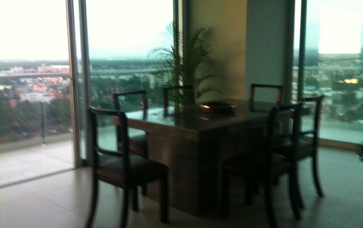 Foto de departamento en venta en  , zona hotelera norte, puerto vallarta, jalisco, 1507125 No. 11
