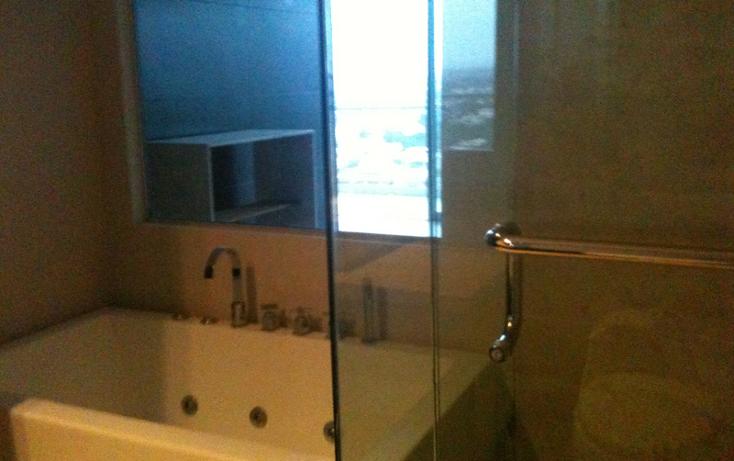 Foto de departamento en venta en  , zona hotelera norte, puerto vallarta, jalisco, 1507125 No. 13