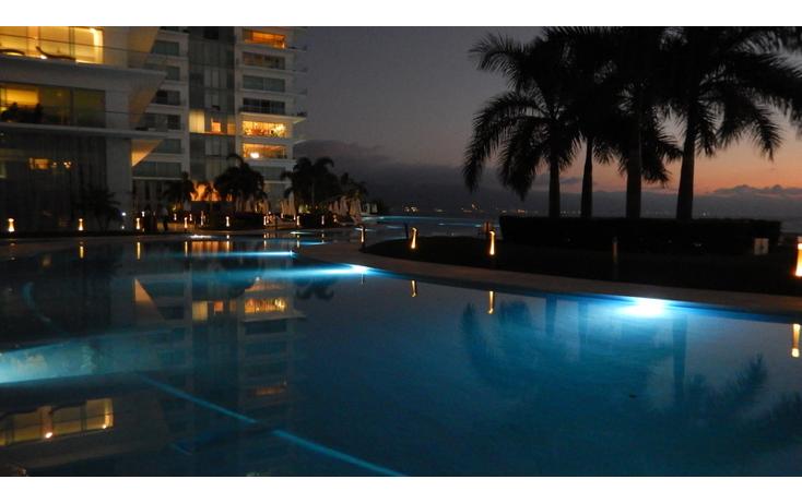 Foto de departamento en venta en  , zona hotelera norte, puerto vallarta, jalisco, 1507125 No. 16