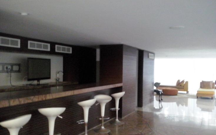 Foto de departamento en venta en  , zona hotelera norte, puerto vallarta, jalisco, 1507125 No. 18