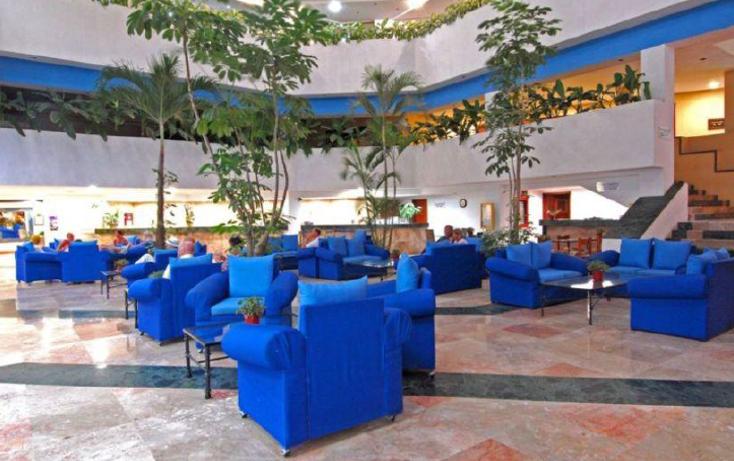 Foto de edificio en venta en  , zona hotelera norte, puerto vallarta, jalisco, 1518485 No. 07