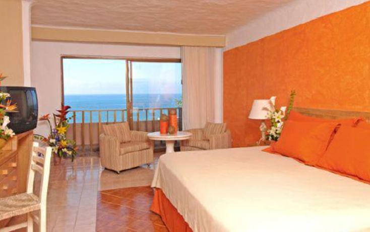 Foto de edificio en venta en  , zona hotelera norte, puerto vallarta, jalisco, 1518485 No. 08
