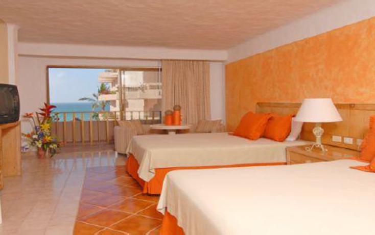 Foto de edificio en venta en  , zona hotelera norte, puerto vallarta, jalisco, 1518485 No. 09