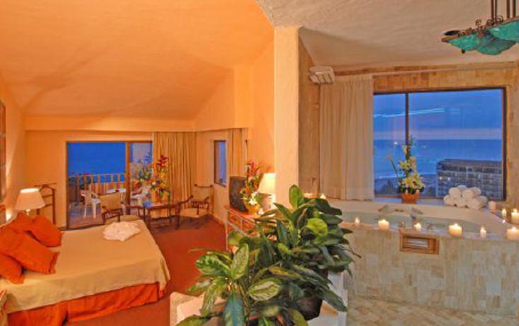 Foto de edificio en venta en  , zona hotelera norte, puerto vallarta, jalisco, 1518485 No. 10