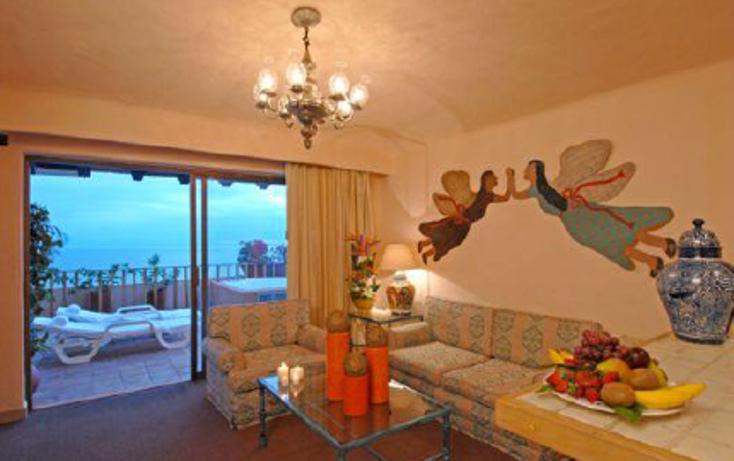 Foto de edificio en venta en  , zona hotelera norte, puerto vallarta, jalisco, 1518485 No. 11