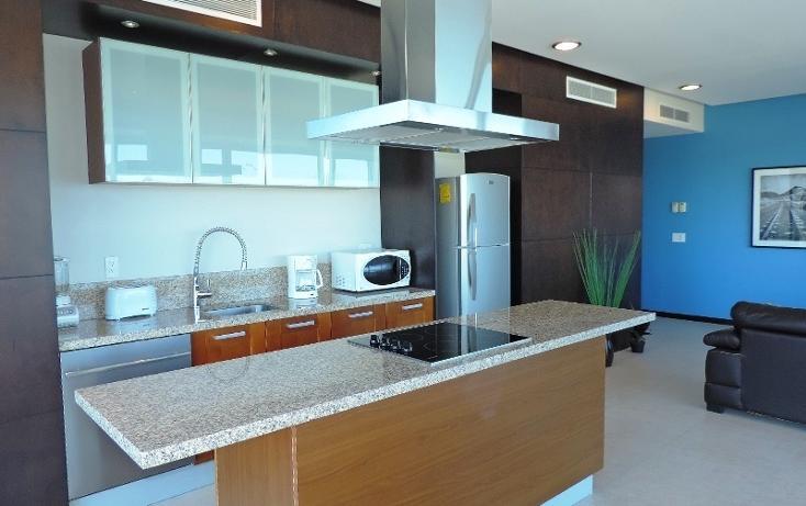 Foto de departamento en renta en  , zona hotelera norte, puerto vallarta, jalisco, 1556102 No. 05