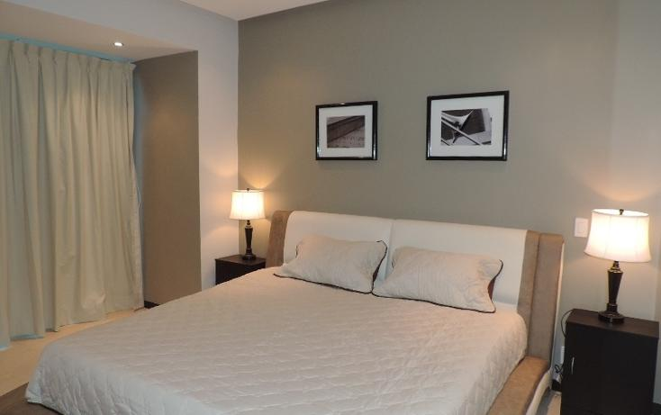 Foto de departamento en renta en  , zona hotelera norte, puerto vallarta, jalisco, 1556102 No. 07