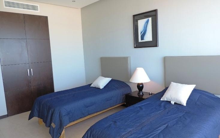 Foto de departamento en renta en  , zona hotelera norte, puerto vallarta, jalisco, 1556102 No. 09