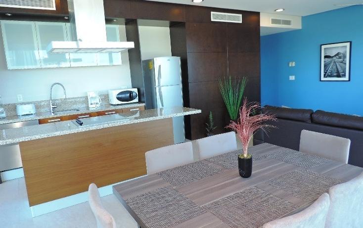 Foto de departamento en renta en  , zona hotelera norte, puerto vallarta, jalisco, 1556102 No. 11