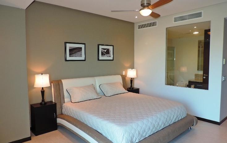 Foto de departamento en renta en  , zona hotelera norte, puerto vallarta, jalisco, 1556102 No. 12