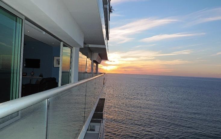 Foto de departamento en renta en  , zona hotelera norte, puerto vallarta, jalisco, 1556102 No. 14