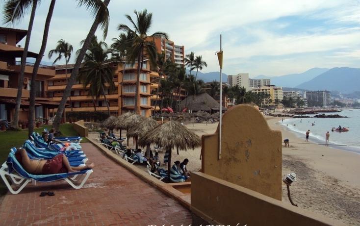 Foto de departamento en renta en  , zona hotelera norte, puerto vallarta, jalisco, 1609659 No. 01