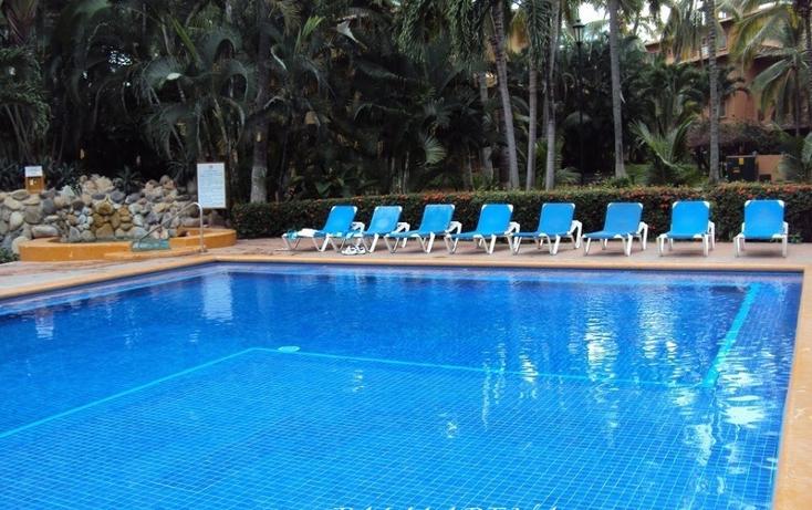Foto de departamento en renta en  , zona hotelera norte, puerto vallarta, jalisco, 1609659 No. 04