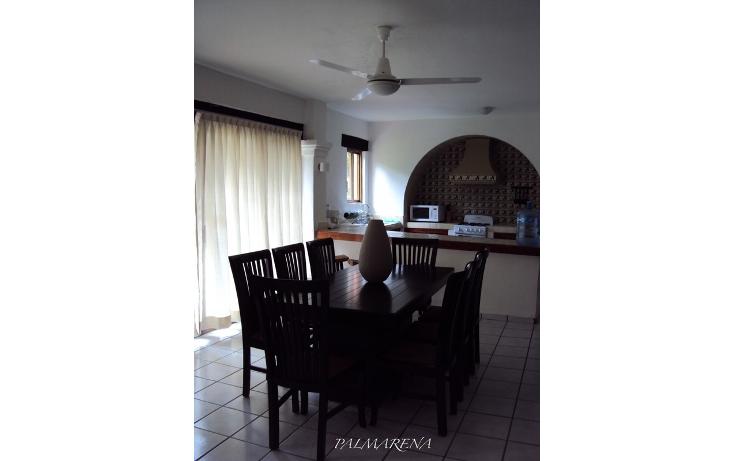 Foto de departamento en renta en  , zona hotelera norte, puerto vallarta, jalisco, 1609659 No. 05