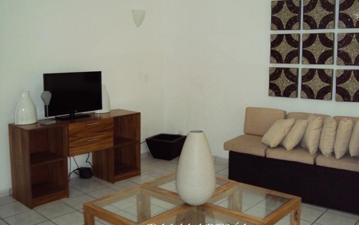 Foto de departamento en renta en  , zona hotelera norte, puerto vallarta, jalisco, 1609659 No. 06