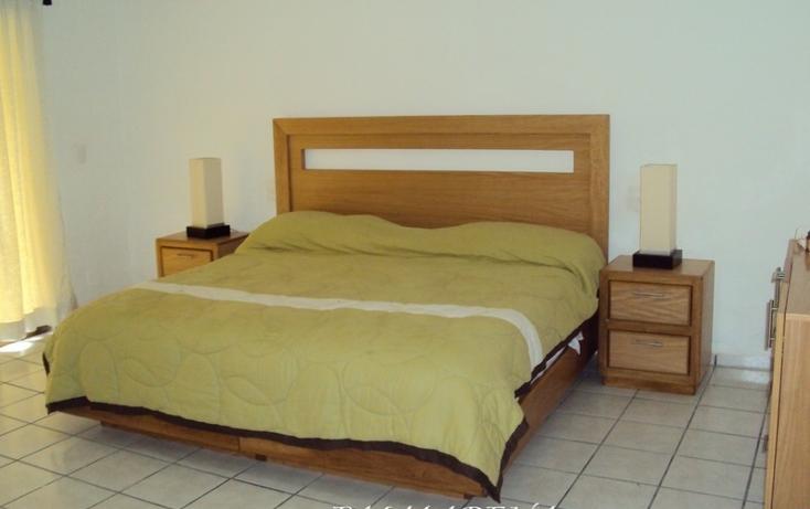 Foto de departamento en renta en  , zona hotelera norte, puerto vallarta, jalisco, 1609659 No. 07