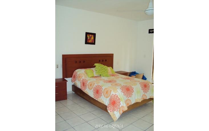 Foto de departamento en renta en  , zona hotelera norte, puerto vallarta, jalisco, 1609659 No. 09