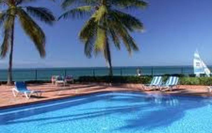 Foto de departamento en renta en  , zona hotelera norte, puerto vallarta, jalisco, 1609659 No. 10
