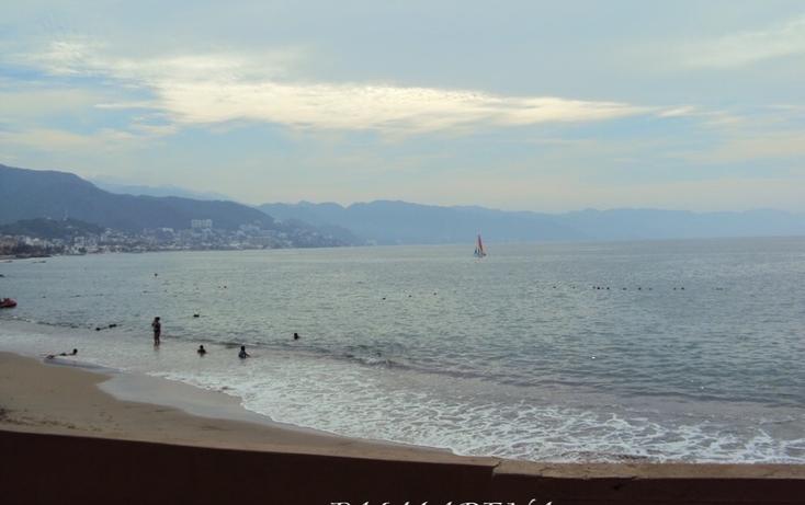 Foto de departamento en renta en  , zona hotelera norte, puerto vallarta, jalisco, 1609659 No. 11