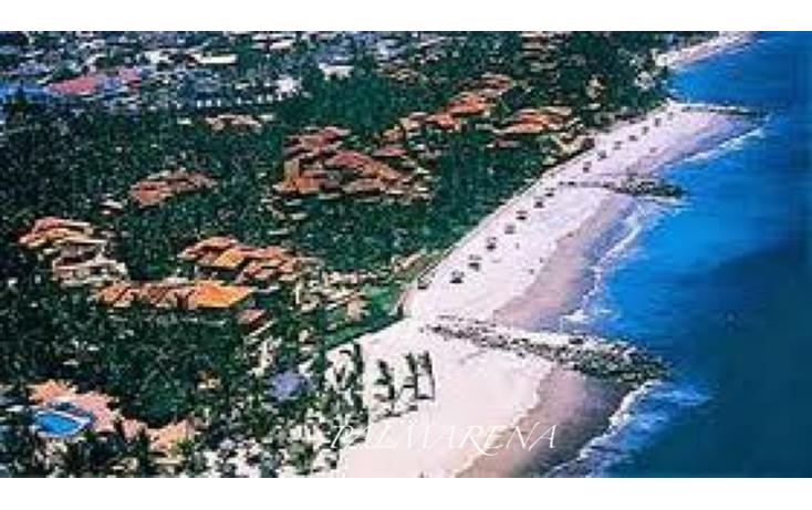Foto de departamento en renta en  , zona hotelera norte, puerto vallarta, jalisco, 1609659 No. 14
