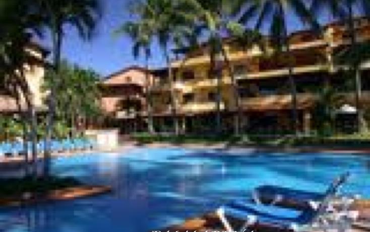 Foto de departamento en renta en  , zona hotelera norte, puerto vallarta, jalisco, 1609659 No. 15