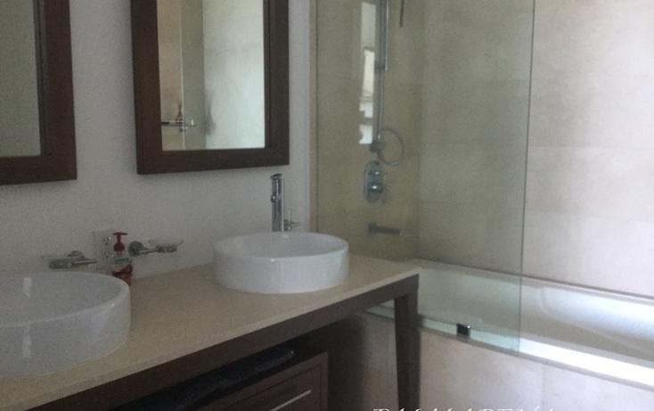 Foto de departamento en renta en  , zona hotelera norte, puerto vallarta, jalisco, 1632231 No. 01