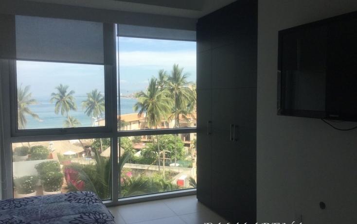 Foto de departamento en renta en  , zona hotelera norte, puerto vallarta, jalisco, 1632231 No. 04
